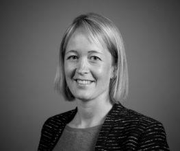 Kathrine Røe Redalen