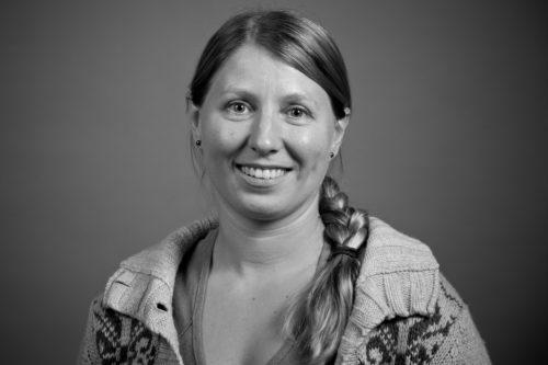 Guro Elisabeth Lind