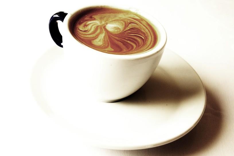 coffee-443791_960_720