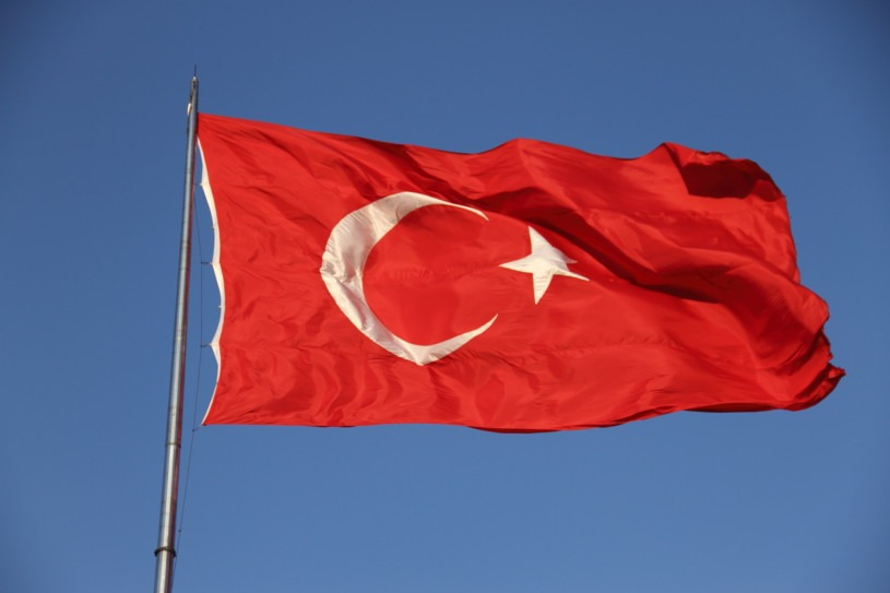 Gezi_parkı_-_Flickr_-_Burak_Su_(100)
