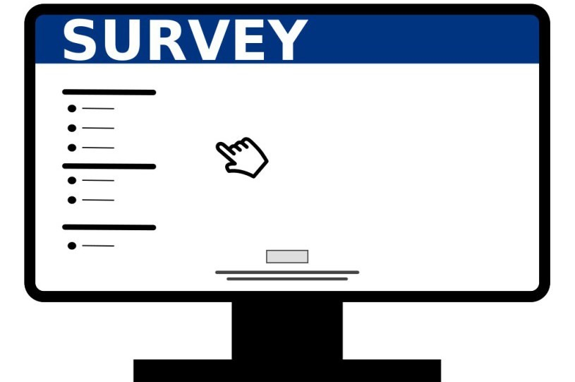 online_survey_icon_or_logo_svg