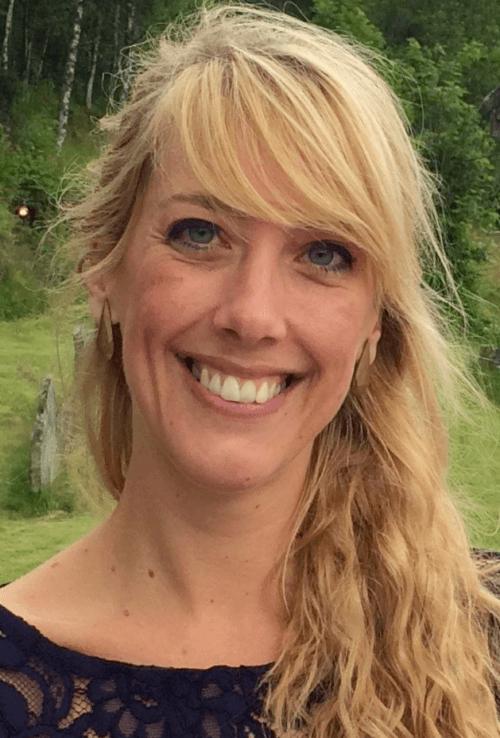Maja Janmyr