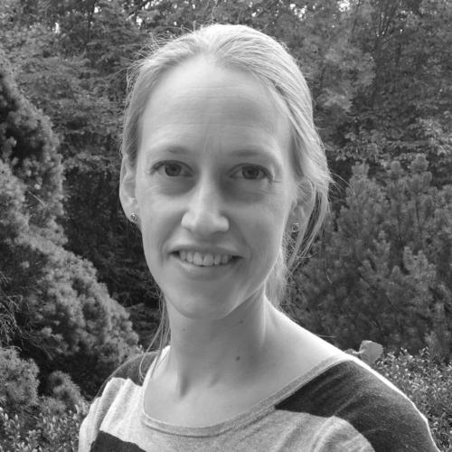 Helene Knævelsrud aug 2018
