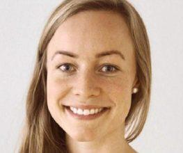 Sofie Snipstad