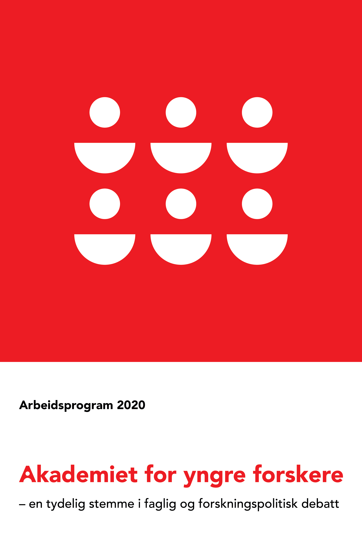 AyfArbeidsplan2020