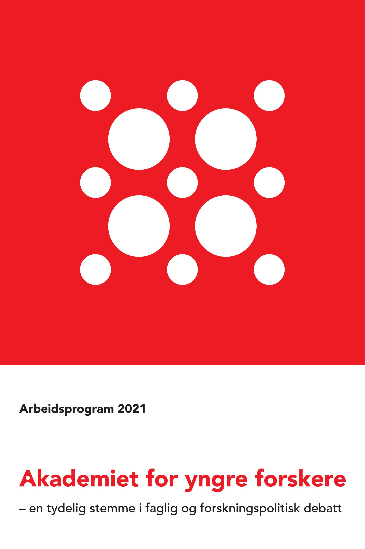 AyfArbeidsplan2021